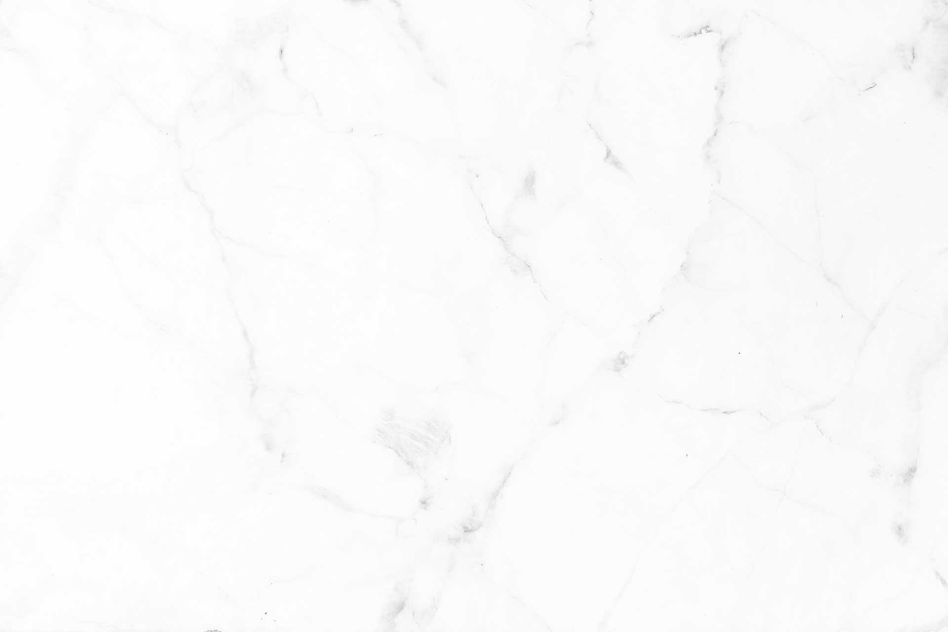 Google themes marble -  Https Pipdigz Co Uk Pipdig Marble Jpg